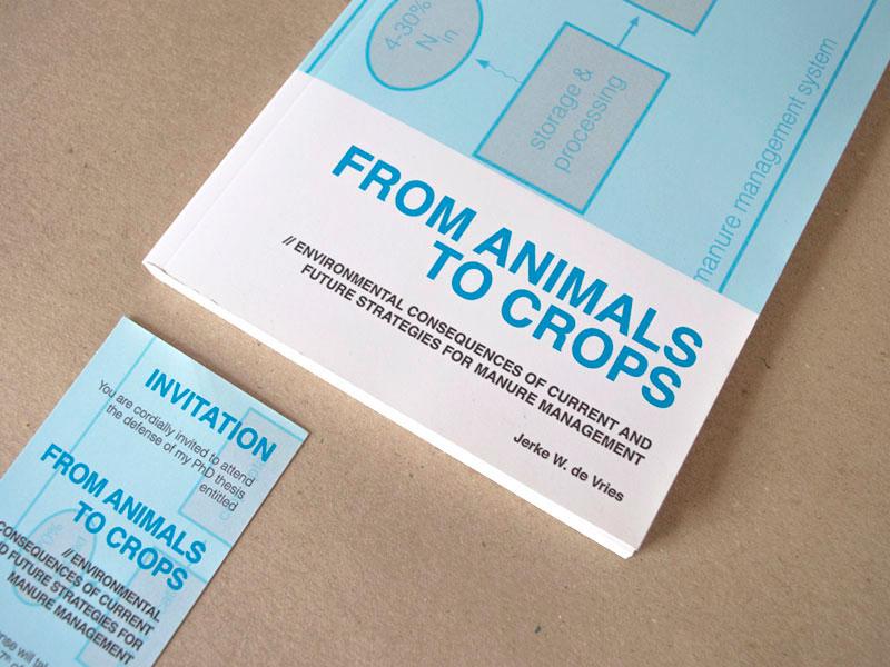proefschrift-cover-animals