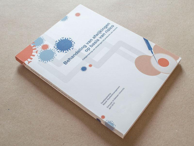 thesiscover-behandeling-van-afwijkingen