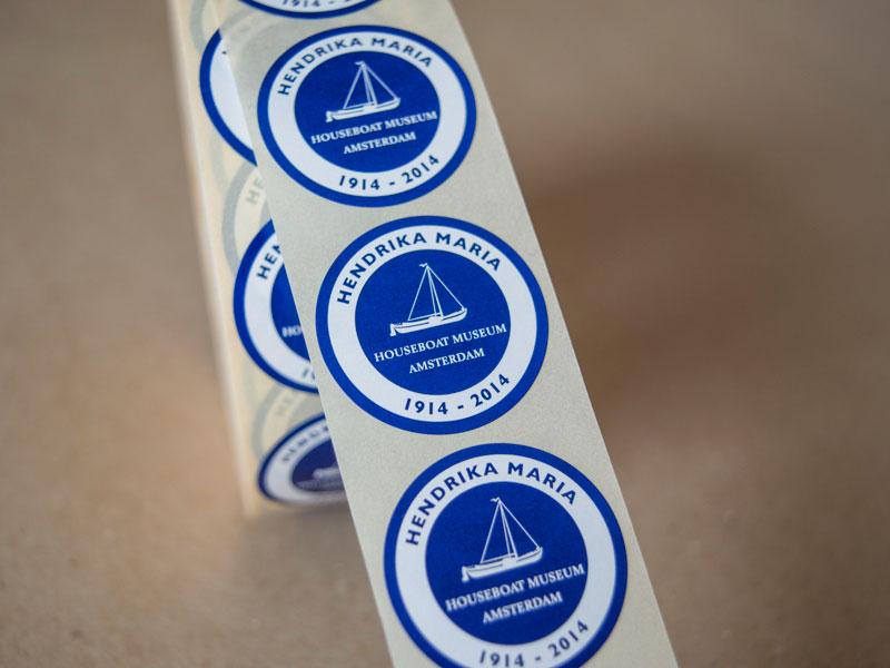 woonbootmuseum-houseboatmuseum-logo-jubileum