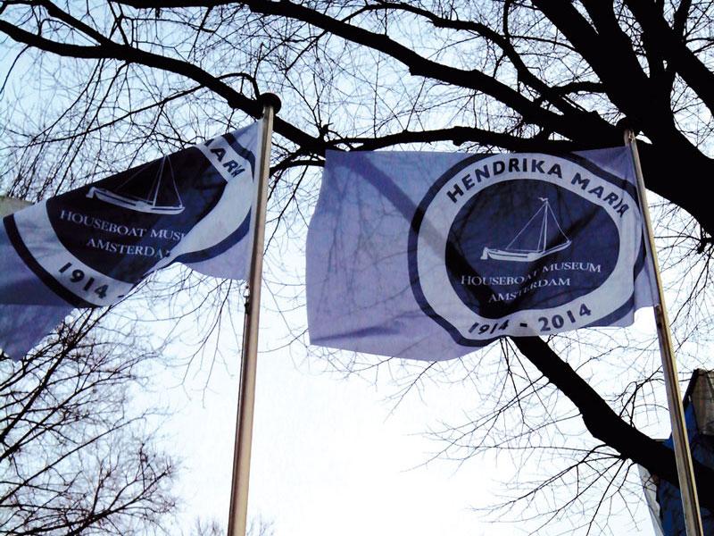 woonbootmuseum-houseboatmuseum-logo-vlag