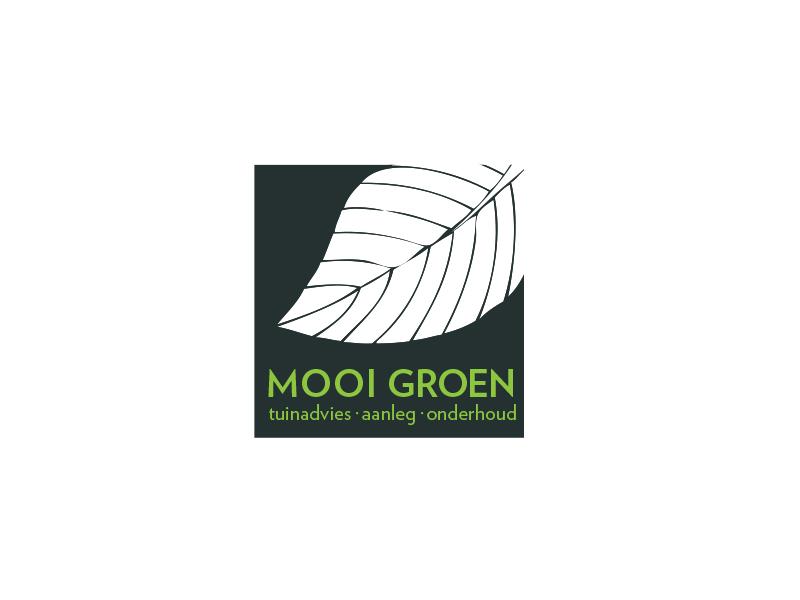 elbrichsteegstra_logo_mooigroen