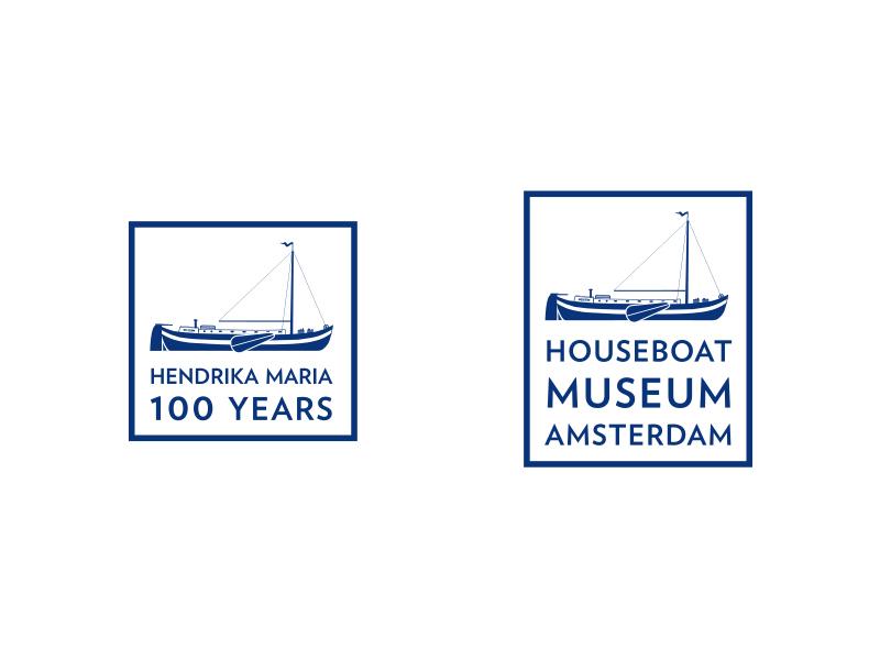 elbrichsteegstra_logo_woonbootmuseum