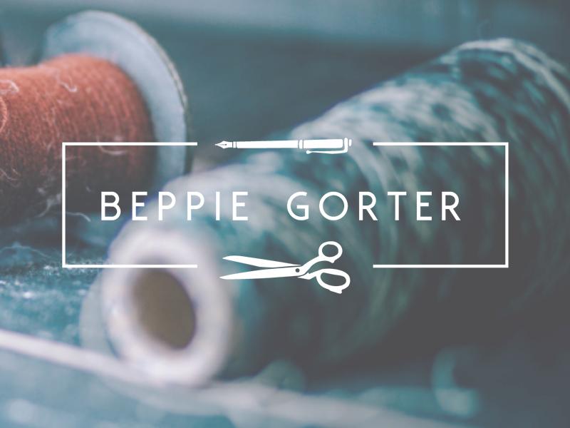 elbrichsteegstra_logo_beppie_gorter-03