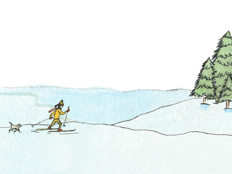 illustraties_winter2